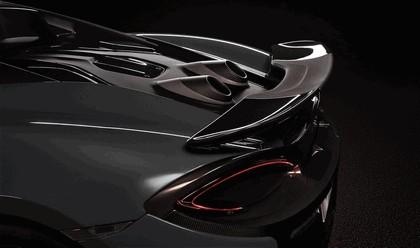 2018 McLaren 600LT 10