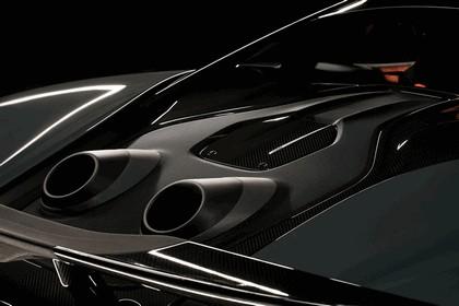 2018 McLaren 600LT 11