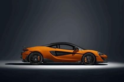 2018 McLaren 600LT 17