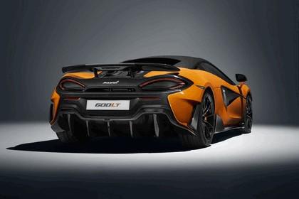 2018 McLaren 600LT 18