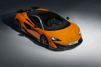 2018 McLaren 600LT 19