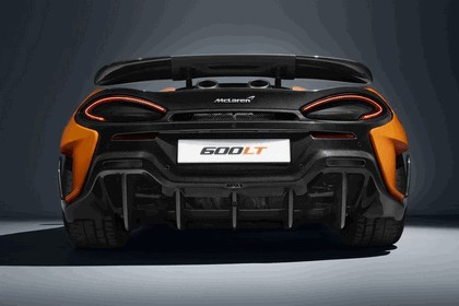 2018 McLaren 600LT 21