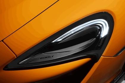 2018 McLaren 600LT 22