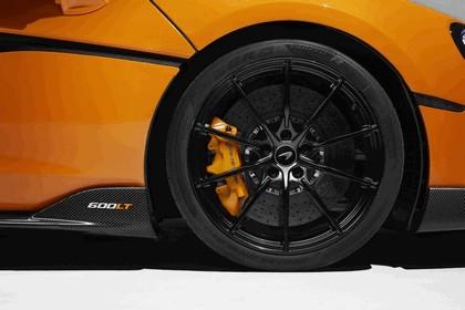 2018 McLaren 600LT 23