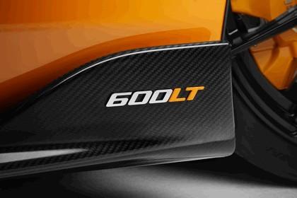 2018 McLaren 600LT 24