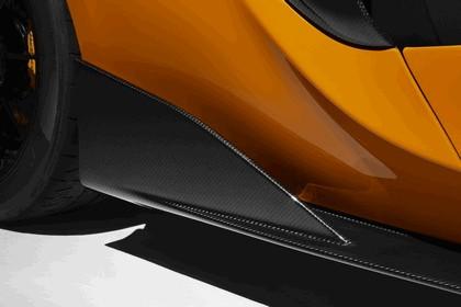 2018 McLaren 600LT 26