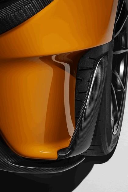 2018 McLaren 600LT 27