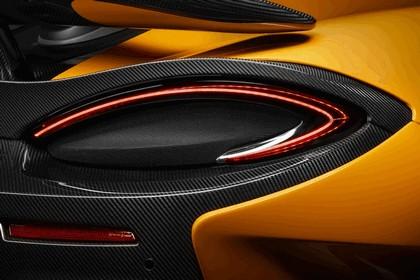 2018 McLaren 600LT 29