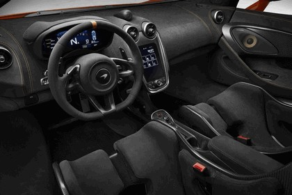 2018 McLaren 600LT 31