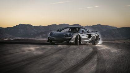2018 McLaren 600LT 35
