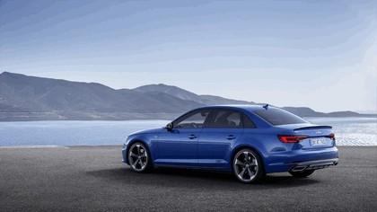 2018 Audi A4 6