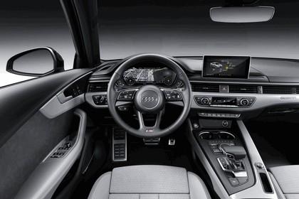 2018 Audi A4 14