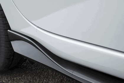 2018 Mazda 2 Sport Black special edition - UK version 13
