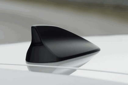 2018 Mazda 2 Sport Black special edition - UK version 15