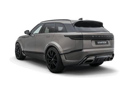 2018 Land Rover Range Rover Velar by Startech 3