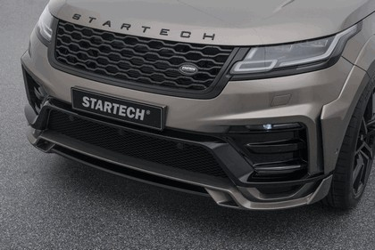 2018 Land Rover Range Rover Velar by Startech 8