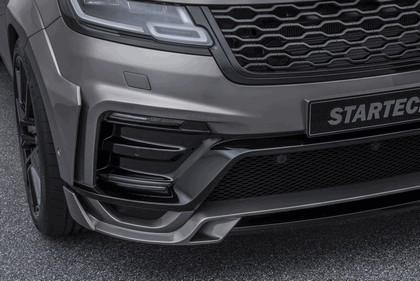 2018 Land Rover Range Rover Velar by Startech 9