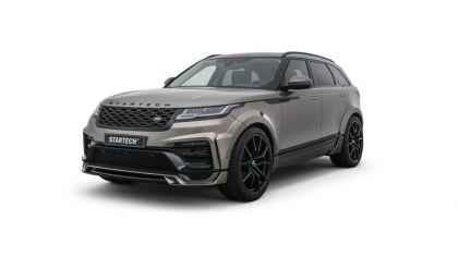 2018 Land Rover Range Rover Velar by Startech 2