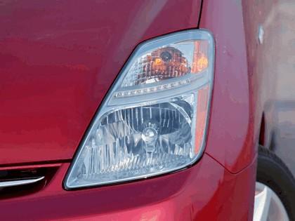 2007 Toyota Prius Touring Edition 12