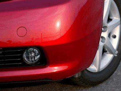 2007 Toyota Prius Touring Edition 13