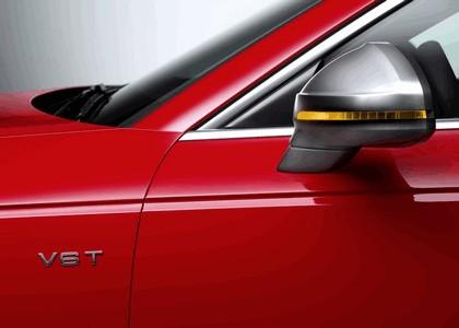 2018 Audi S4 3.0 TFSI quattro tiptronic 37