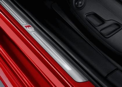 2018 Audi S4 3.0 TFSI quattro tiptronic 41