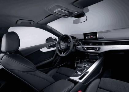 2018 Audi S4 3.0 TFSI quattro tiptronic 46