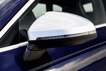 2018 Audi S4 Avant 3.0 TFSI quattro tiptronic 24