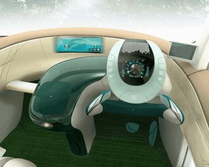 2007 Toyota Rin concept 9