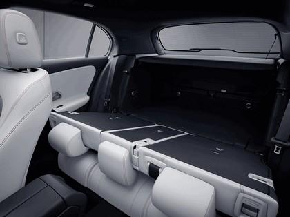 2018 Mercedes-Benz A-klasse 68