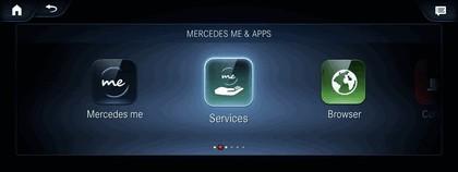 2018 Mercedes-Benz A-klasse 83