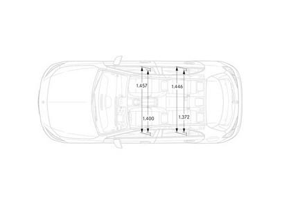 2018 Mercedes-Benz A-klasse 98
