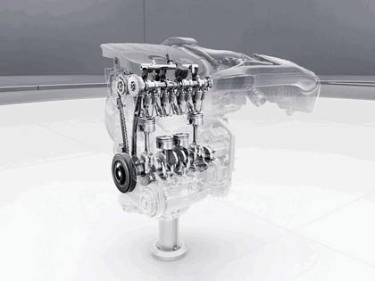 2018 Mercedes-Benz A-klasse 106