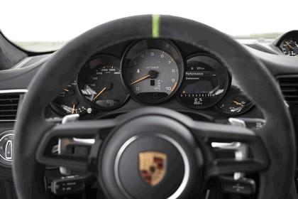 2018 Porsche 911 ( 991 type II ) GT3 RS 41