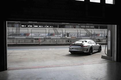 2018 Porsche 911 ( 991 type II ) GT3 RS 115