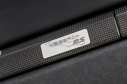 2018 Porsche 911 ( 991 type II ) GT3 RS with Weissach package 33