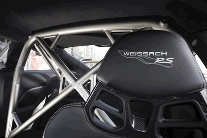 2018 Porsche 911 ( 991 type II ) GT3 RS with Weissach package 93