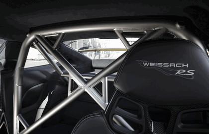 2018 Porsche 911 ( 991 type II ) GT3 RS with Weissach package 94