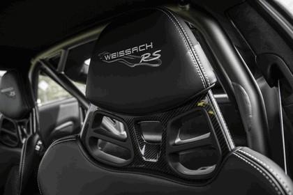 2018 Porsche 911 ( 991 type II ) GT3 RS with Weissach package 95
