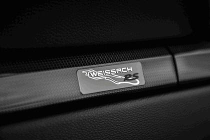 2018 Porsche 911 ( 991 type II ) GT3 RS with Weissach package 97