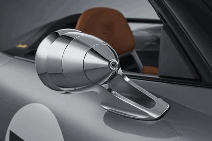2018 Porsche 911 ( 991 type II ) Speedster concept 7