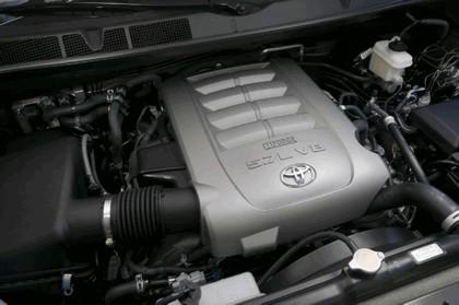 2007 Toyota Sequoia 23