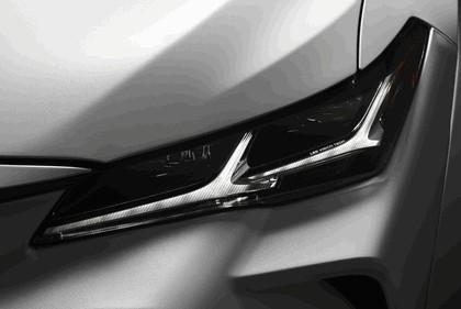 2018 Toyota Avalon Touring 9