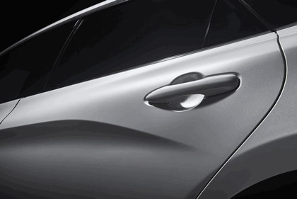 2018 Toyota Avalon Touring 15