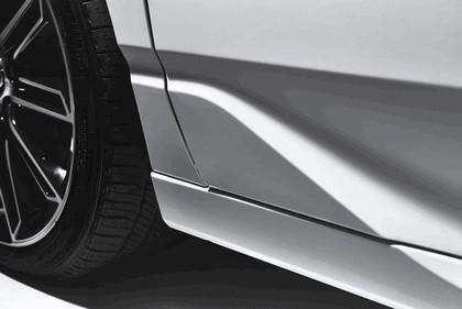 2018 Toyota Avalon Touring 16
