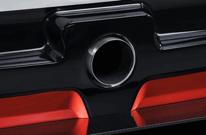 2018 Toyota GR Supra racing concept 29