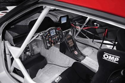 2018 Toyota GR Supra racing concept 39