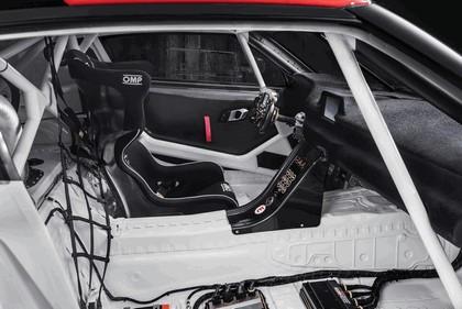 2018 Toyota GR Supra racing concept 40
