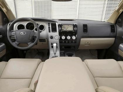 2007 Toyota Tundra CrewMax i-Force 5.7 V8 Limited 50