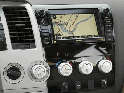2007 Toyota Tundra CrewMax i-Force 5.7 V8 Limited 52